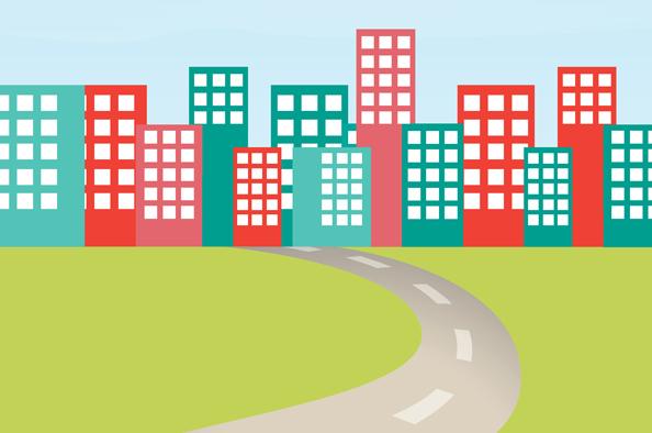 Apoio financeiro extraordinário ao arrendamento de habitação